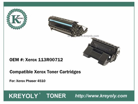 Toner compatible Xerox Phaser 3115/3120/3130 WorkCentre PE16