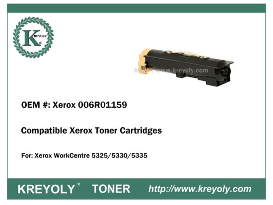 Toner compatible Xeror WorkCentre 5325/5330/5335