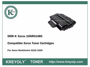 Toner compatible Xerox WorkCentre 3210/3220